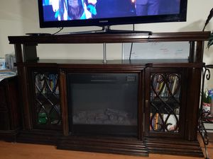 TV Stand for Sale in Bell, CA