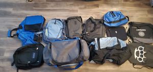 Bags galore for Sale in Lakewood, CO
