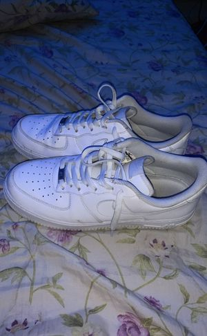 Air Forces 1 for Sale in Brooklyn, NY