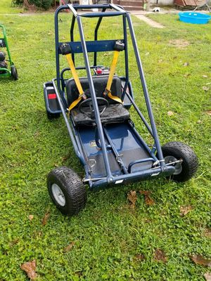 Murray go kart for Sale in Columbia, PA