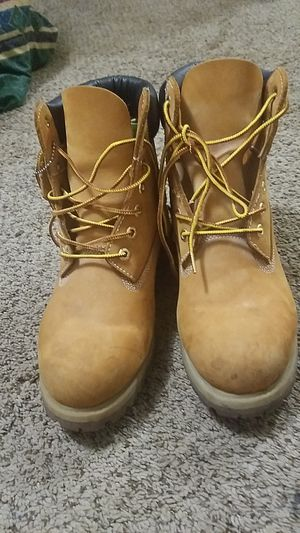 Timberland for Sale in Red Lion, PA