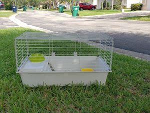 Animal cage for Sale in Miami, FL