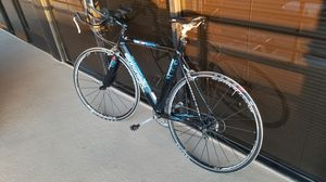 Cannondale iron man racing bike 60 cm for Sale in Lake Grove, OR