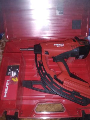 Hilti drill for Sale in Lubbock, TX