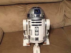 Star Wars R2D2 for Sale in Phoenix, AZ