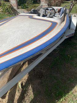 Boat Zieman trailer for Sale in City of Industry,  CA