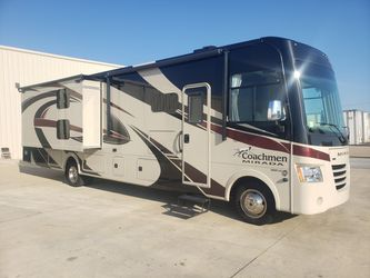 2018 coachman for Sale in Temple,  TX