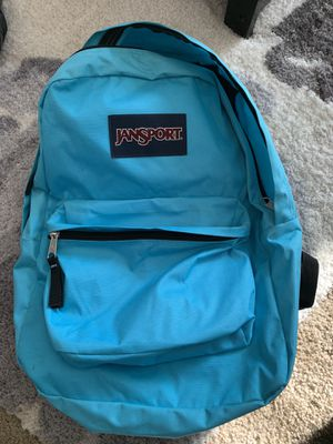 Various backpacks and purses-message for individual pricing for Sale in Summit Park, UT