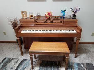 Cable Nelson Piano for Sale in West Bend, WI