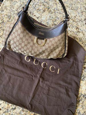 Gucci Hobo Bag for Sale in Spring, TX