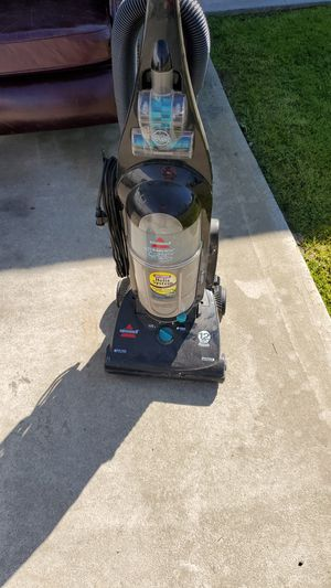 Vacuum cleaner for Sale in Reedley, CA