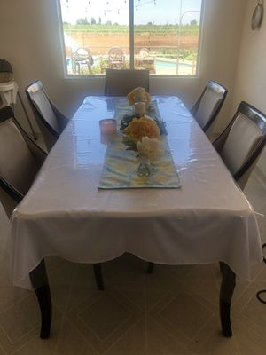 Kitchen table for Sale in Selma, CA