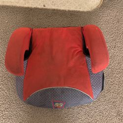 Car Booster Seat for Sale in Beaverton,  OR
