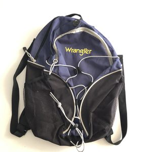 Wrangler Backpack for Sale in Denver, CO