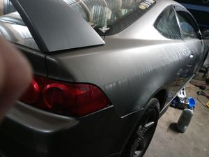 2005 Acura tsx part out offer up for Sale in Wyomissing, PA