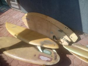 Surfboards for Sale in Wildomar, CA