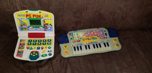 VTech Toys for Sale for sale  Queens, NY