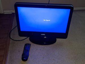 Vizio 19 inch tv for Sale in Knightdale, NC