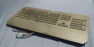 Keyboard for Sale in Winston-Salem, NC