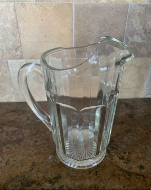 Pitchers for Sale in Chino Hills, CA