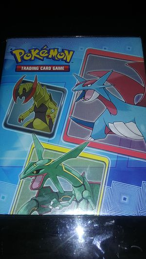 Pokemon card lot 400+ cards for Sale in New Holland, PA