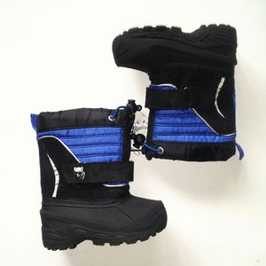 NWT Koala Kids boys snow boots for Sale in Vancouver, WA