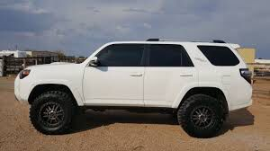 Toyota 4Runner Suspension Lift Kit (2010 to 2017) - $120 for Sale in Phoenix, AZ