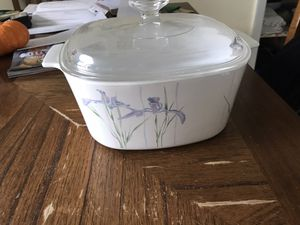 Pyrex cookware for Sale in North Palm Beach, FL