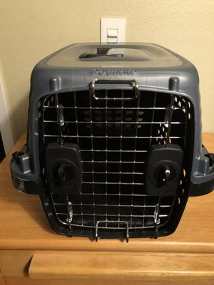 Petmate Xsmall carrier for Sale in Poway, CA