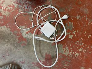 Apple 60W power adapter for Sale in Cabot, AR