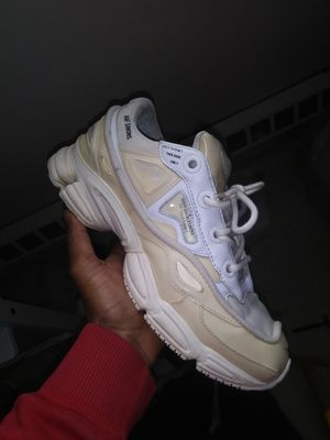 Rafs simmons for Sale in Boston, MA