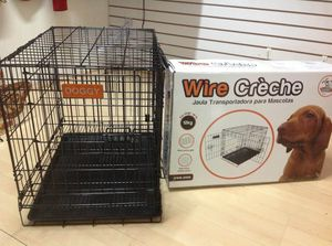Dog house medium size for Sale in Dundee, FL