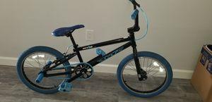 GT 20in custom for Sale in Tampa, FL