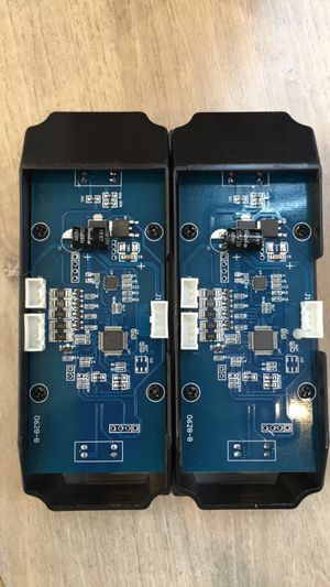 Hoverboard Segway Scooter Balance Wheel Spare/Replacement Parts for Sale in Los Angeles, CA