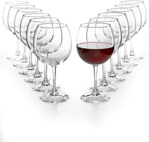 The Cellar 12 Piece Red Wine Set for Sale in Norfolk, VA