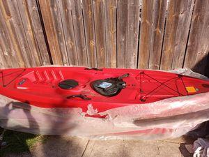 Tamarack Kayak for Sale in Oakland, CA