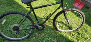 Schwinn high plains for Sale in Turtle Creek, PA