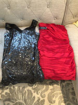 Women's Tops & Dresses for Sale in ROXBURY CROSSING, MA