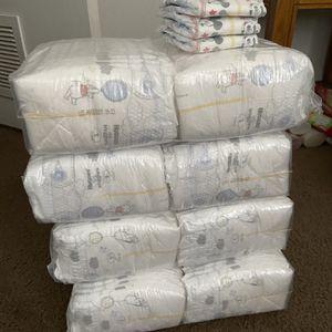 Diapers for Sale in Buckeye, AZ