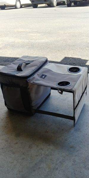 REI soft shell cooler for Sale in Golden, CO