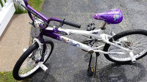 Kids bike Kent brand for Sale in Greensburg, PA
