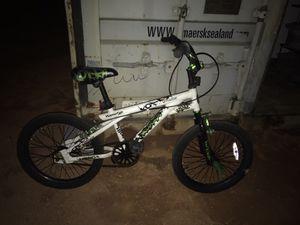 Nice BMX Razor Bike Great Shape for Sale in Fairburn, GA