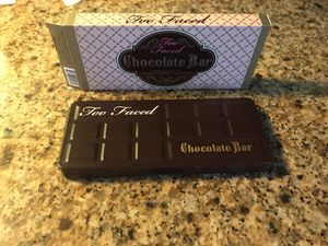 Too faced for Sale in Bristol, TN