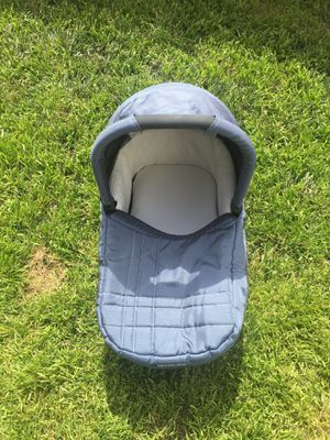 UPPAbaby Bassinet for Sale in Chula Vista, CA