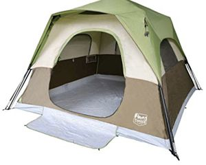 Timber ridge camping tent for Sale in Victorville, CA