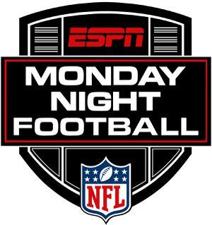 NFL, Liga MX y Soccer Europeo for Sale in Pico Rivera, CA