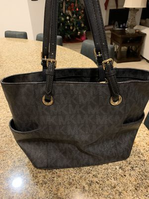 MK Purse for Sale in Friendswood, TX