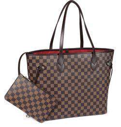 Daisy Rose Handbag for Sale in Yakima,  WA