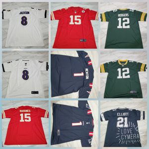 Jerseys Stitches NBA NFL And Baseball Tom Brady Gronkosky for Sale in Tampa, FL