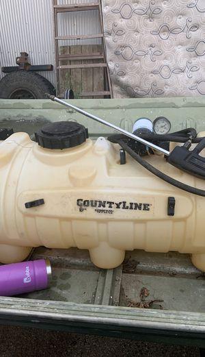 Sprayer for Sale in Lockbourne, OH